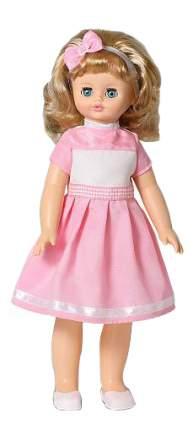 Кукла Весна Алиса 6, 55 см