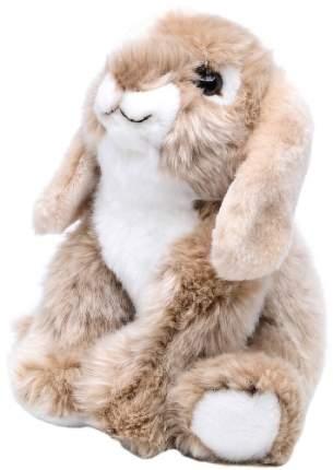 Мягкая игрушка MAXI LIFE Кролик (MT-TSC091417-23)