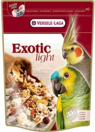 Основной корм Versele-Laga для попугаев 750 г, 1 шт