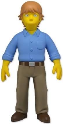 Фигурка Neca The Simpsons: Mark Hamill