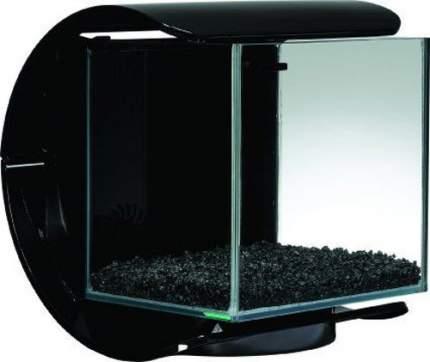 Аквариумный комплекс для рыб Tetra Silhouette, 12 л