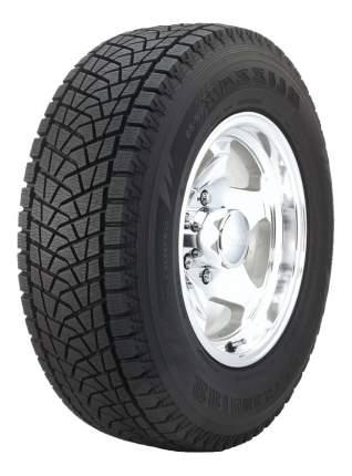 Шины Bridgestone Blizzak DM-Z3 285/75 R16 116Q