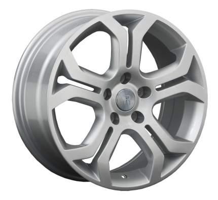 Колесные диски Replay CL10 R17 8J PCD5x115 ET42 D70.1 (WHS127165)