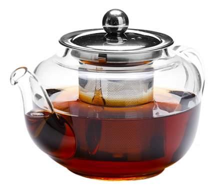 Заварочный чайник MAYER & BOCH 600 мл