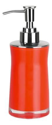 Дозатор для мыла Spirella Sydney Acrylic 1011340