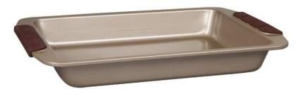 Форма для запекания Pomi d'Oro Spumante Q3312 33см