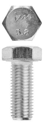 Болт Зубр 303080-16-040 M16x40мм, 5кг