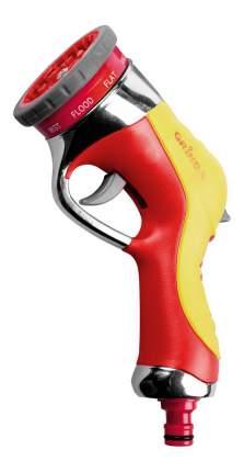 Пистолет-распылитель для полива Grinda 8-427141