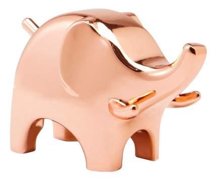 Подставка для украшений Umbra Anigram слон