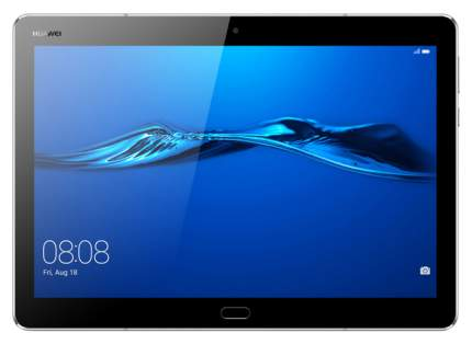 Планшет Huawei Mediapad M3 Lite 10 BAH-L09 Серый