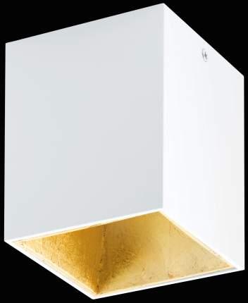 Потолочный светильник Eglo Polasso 94498