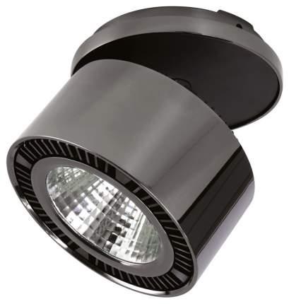 Встраиваемый светильник Lightstar Forte Inca 214828