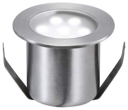 Встраиваемый светильник Paulmann 98868