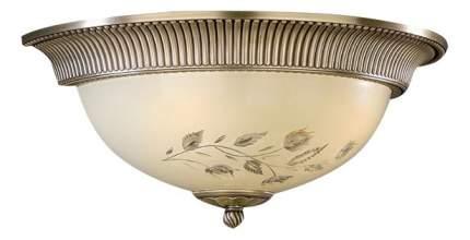 Настенный светильник Reccagni Angelo A 6218/2