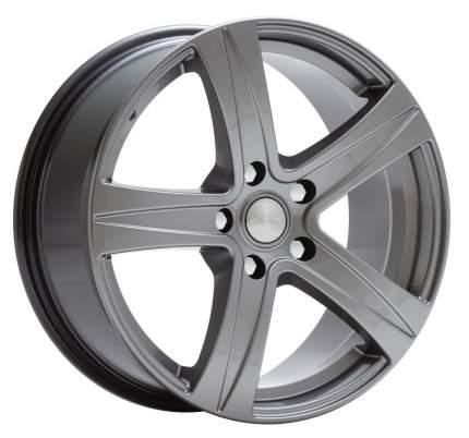 Колесные диски SKAD Сакура R16 6.5J PCD5x114.3 ET35 D67.1 (1480134)
