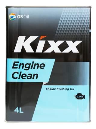 Промывка Kixx 4мл 0,4л L206544TE1