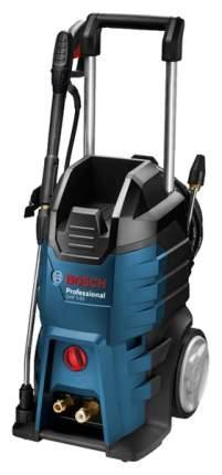 Электрическая мойка высокого давления Bosch GHP 5-65 600910500