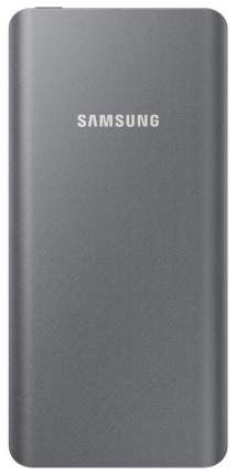 Внешний аккумулятор Samsung EB-P3000 6200 мА/ч (EB-P3000BNRGRU) Silver