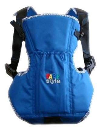 Рюкзак для переноски детей BabyStyle Татошка
