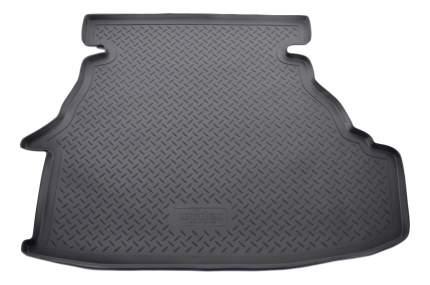 Коврик в багажник автомобиля для Toyota Norplast (NPL-P-88-08)