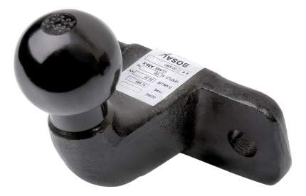 Фаркоп bosal для Mitsubishi 4125-F