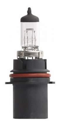 Лампа Hella 65W P29t 8GJ 004 907-123