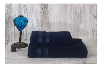 Полотенце универсальное KARNA синий