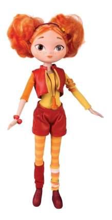 Кукла сказочный патруль Casual Аленка