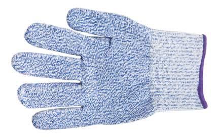 Перчатки для уборки VIRTUS 7-8 23 см