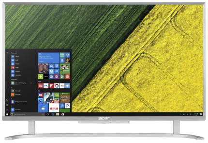Моноблок Acer Aspire C22-720 DQ.B7CER.008 кВ