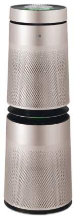 Воздухоочиститель LG Puri Care AS95GDPV0 AS95GDPV0.AERU