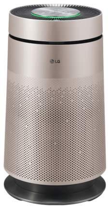Воздухоочиститель LG Puri Care AS60GDPV0.AERU Gold