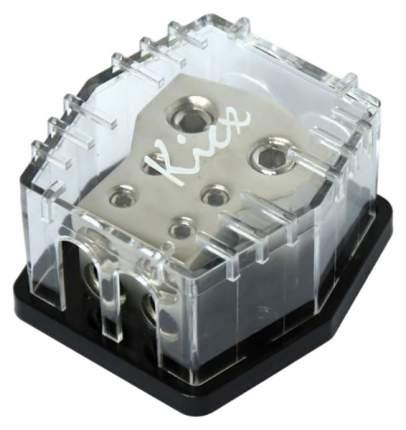 Дистрибьютор (распределитель) питания KICX CDB2044P 2044011