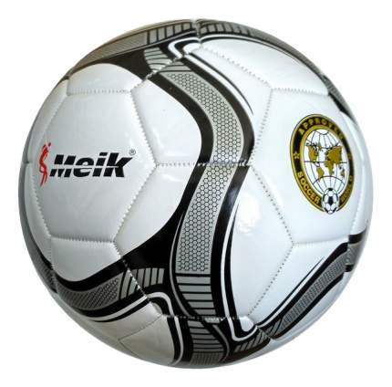 Футбольный мяч Meik R18026 Размер 5