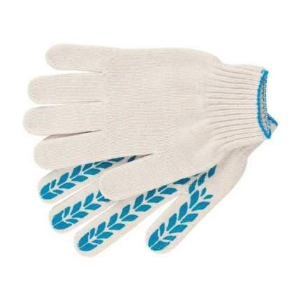 Перчатки СИБРТЕХ 7 класс 67704