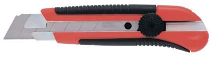 Нож канцелярский MATRIX 78913