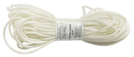 Веревки, шпагаты, шнуры СИБРТЕХ 93819
