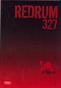 Redrum 327, Т, 2