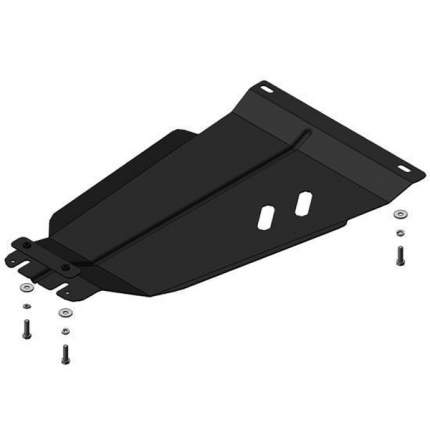 Защита кпп Мотодор для Kia (motodor61006)