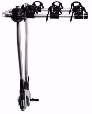 Крепление для велосипедов Thule HangOn Tilt На фаркоп (972000)