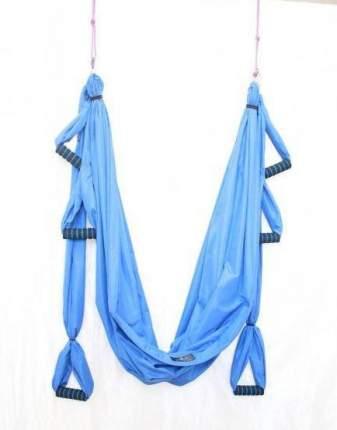 Гамак для йоги AGyoga AirSwing Kids, разноцветный