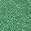 Пряжа для вязания Троицк Алиса 10 шт. по 100 г 300 м цвет 0057 светлый салат