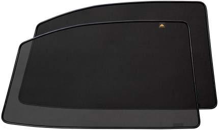 Автомобильные экраны Трокот для, Chevrolet NIVA TR0082-04
