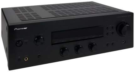 Ресивер Pioneer SX-N30AE(B)MPP