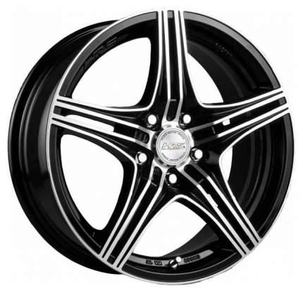 Колесные диски Racing Wheels R15 6.5J PCD5x105 ET35 D56.6 86001450855