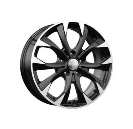 Колесные диски SKAD R17 7J PCD5x114.3 ET50 D67.1 2640005
