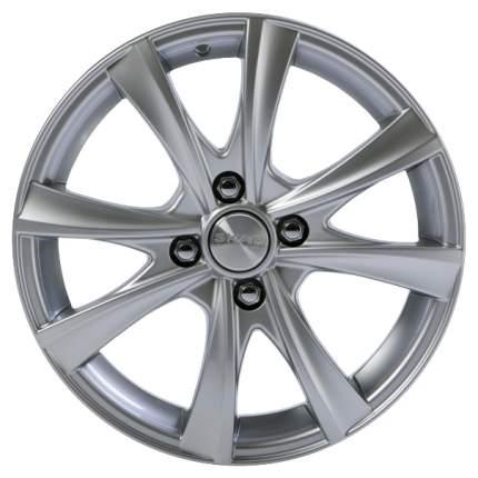 Колесные диски SKAD R15 6J PCD4x114.3 ET44 D56.6 1640008