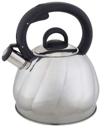 Чайник для плиты Bekker BK-S590 3 л