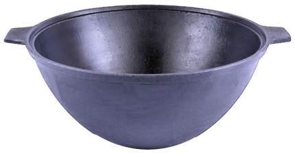 Казан Камская посуда К70 7 л