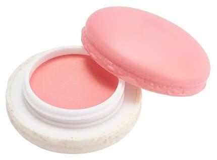 Румяна It's Skin Macaron Cream Filling Cheek 02 Cherry Blossom 9 г